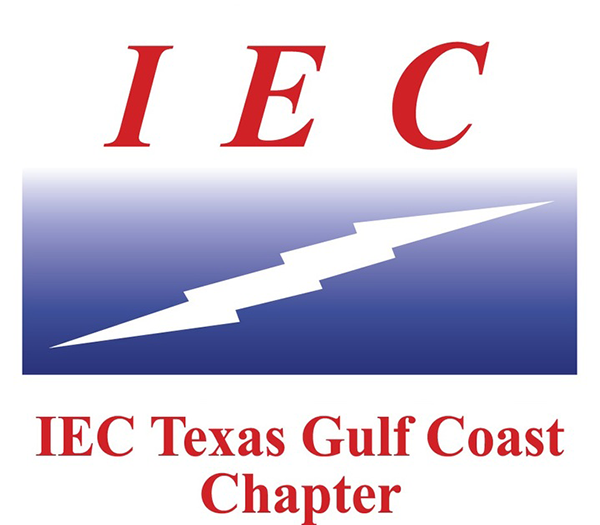 Iectxgulfcoastlogo Color Completed No Box Resize